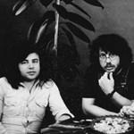 35 éve ezeket a dalokat hallgattuk júniusban