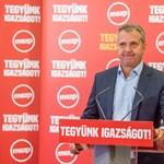 Kamuméter: Orbán fejlövésével viccel az MSZP-s politikus, mert Fidesz?