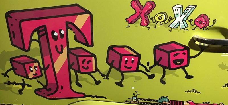 A gimisek és a nyugdíjasok is örülhetnek a Telekom újításának