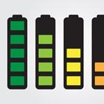 Áttörést értek el a tudósok, jöhetnek az új akkumulátorok, amik sokkal tovább bírják