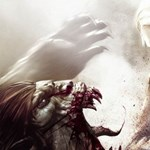 Witcher - Mindenkit beperelnek, aki letöltötte a játékot