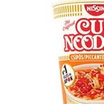 Üvegdarab lehet az instant levesben, visszahívja a Tesco