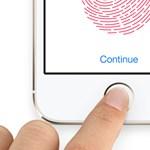 Két hónap alatt sem tudott az FBI feltörni egy iPhone-t, az Apple pedig nem segít