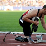 Bizonytalan a művégtagos futó olimpiai indulása, hiába futott szintidőt
