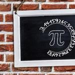 Két zseniális, ingyenes alkalmazás: így könnyebben tanulhattok matematikát