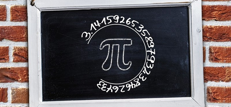 Izgalmas matekteszt nem csak érettségizőknek - hibátlan lesz?