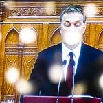 """Kemény kritika az MTA-ból: """"parasztvakítás Orbánék terve"""""""
