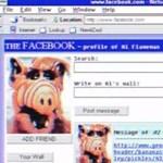 Vicces videók: ilyen lett volna a 80-as években a Facebook és az Angry Birds