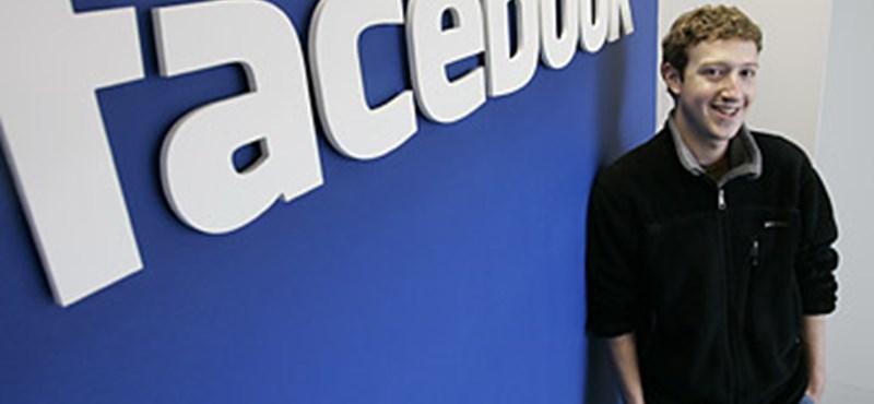 Facebook Zero: mobilra szánt tartalom