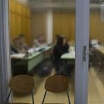 Botrányos igazgatóválasztások: elegük lett a tanároknak