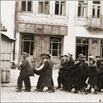 Révész: A holokauszt és a súrolás