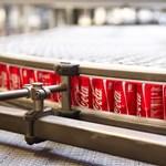 Új automata: hamarosan kólára is lehet kérni havidíjas előfizetést Japánban