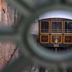 Százötven éves lett Budapest egyik különleges látványossága