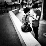 Budapest hangulatait bemutató pályamunkákat vár a MOME