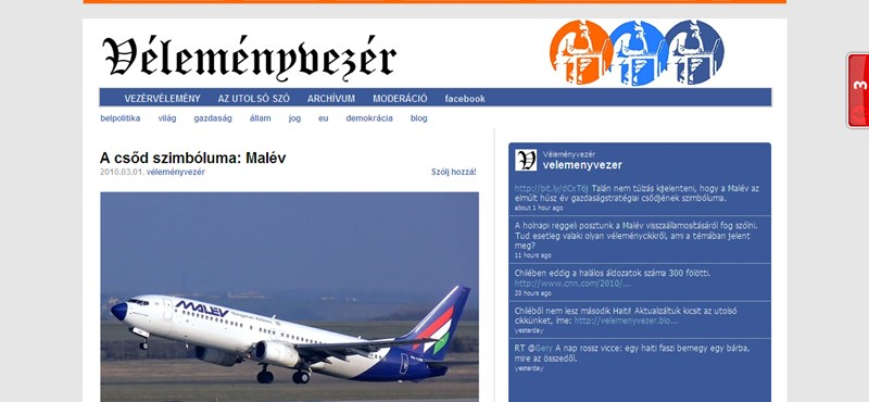 Bukni fog-e a Fidesz-kormány?