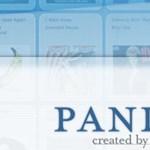 Óriási rajongótábor, aki nem fizet - bajban a Pandora