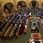 Ma megszavazhatják a lex CEU módosítását