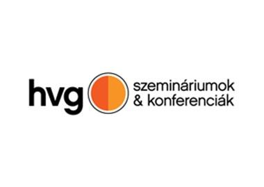 HVG Szemináriumok & Konferenciák