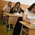Érettségi vizsganaptár: az összes fontos dátum egy helyen