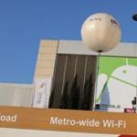Google - 850 000 új Androidos eszközt aktiválnak naponta