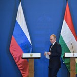 Hol helyezkedik el Orbán a Putyin-univerzumban?