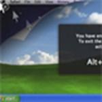Parallels Desktop 5: Windows 7 Aeróval és 3D játékokkal a Macen