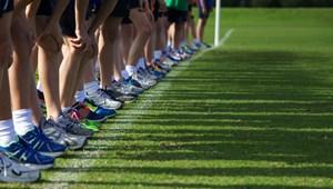 Egy új törvényjavaslat szerint a diákok csak a biológiai nemüknek megfelelő sportokat választhatják Arizónában