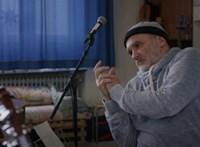 A bevándorlók iskolájáról szóló film elnyerte a közönségdíjat Berlinben