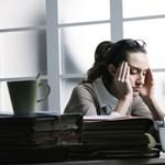 Tételkunyerálás és éjszakázás - Az érettségizők különös élete