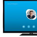 Jó hír a Skype-ot használóknak