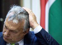 New York Times: Magyarország a látszatdemokrácia és a tekintélyuralom példája