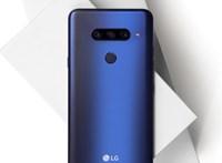 Különleges androidos mobil érkezik: igazi kétkijelzős telefont villanthat az LG