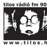 Elveszítheti frekvenciáját a Tilos Rádió