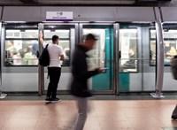 Elszabadult egy metrószerelvény Párizsban, pánikoltak az utasok