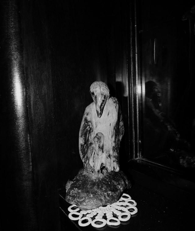 NE HASZNÁLD!! David Lynch pályázat gyermekkori rémálmok Bede Kincső Hilda - Pista művészete _005