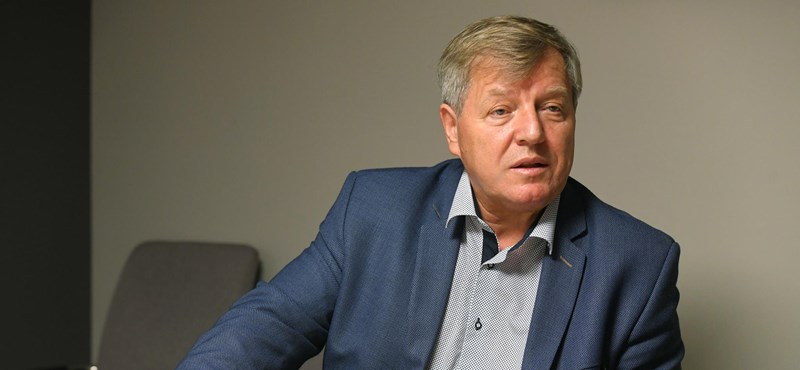 Orbán a visszatérő Stumpf Istvánra bízza az egyetemek átalakítását