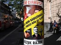 Fülke: Nem biztos, hogy jól járt Tarlós azzal, hogy Gulyás megzsarolta a budapestieket