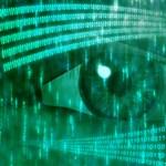 Leleplezték az eddigi legkomolyabb kémszoftvert