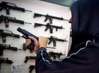Megszavazták a fegyvertartás szigorítását és az adóreformot a svájciak