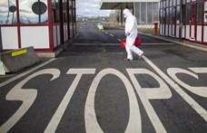A Moody's rontotta az autóeladási várakozását a koronavírus miatt