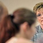Hoffmann: visszaállíthatják a kétszakos tanárképzést