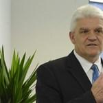Eléggé sántít Szolnok káromkodó polgármesterének magyarázata