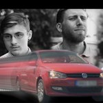 Ilyen lenne a Halálos iramban Magyarországon – remek paródiavideót készítettek