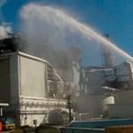 A Fukusima körüli kitelepítési zóna kibővítését javasolja a NAÜ
