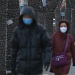 Már Pekingben él a világ legtöbb milliárdosa