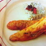 Tüzes tél – mexikói recept