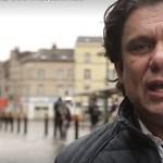 Sargentini-jelentés: Deutsch Tamás lebuktatta Deutsch Tamást