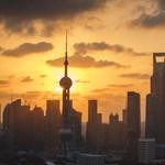 Befektetne Sanghajban? Ezeket gondolja át