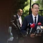 Összefog a Jobbik és a baloldal Egerben, Mirkóczki indul polgármesternek