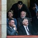 Médiatanács: Andy Vajna viheti a Délmagyarországot, a Kisalföldet és a Borsot